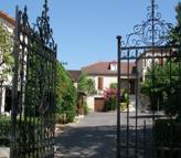 Lamartine_propriété